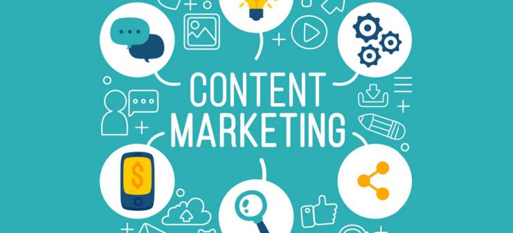 czym jest content marketing - algov.pl
